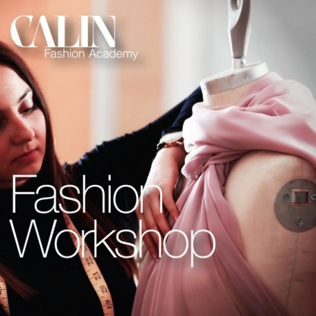 Fashion Workshop