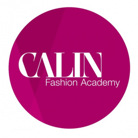 Calin Fashion Academy