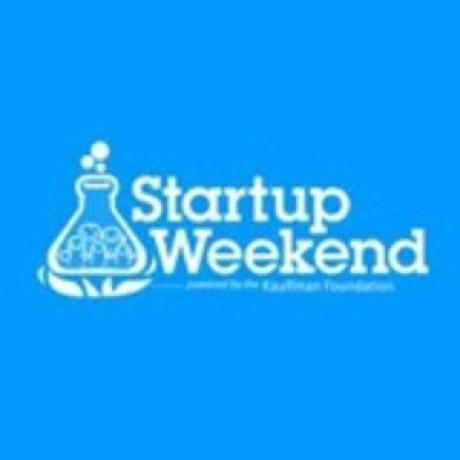 StartupWeekend Shenzhen