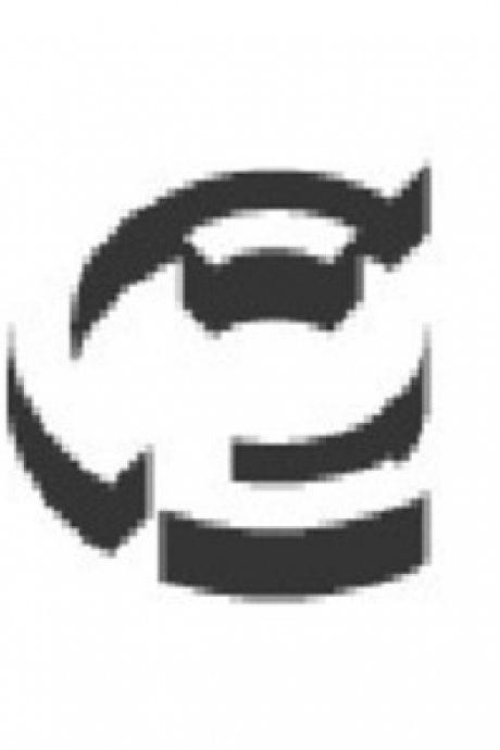 ClearCut Corporation